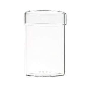 DOOA Glass Pot MARU