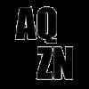 AQZN-removebg-preview