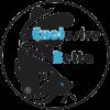 exclusive_betta-removebg-preview
